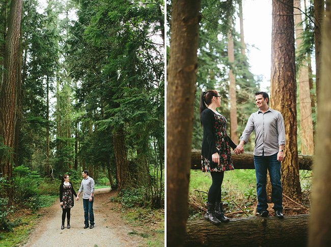 Devon-Darin-Stanley-Park-Engagement-Photos001