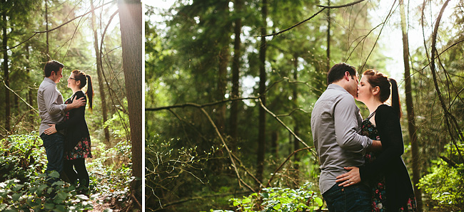 Devon-Darin-Stanley-Park-Engagement-Photos003