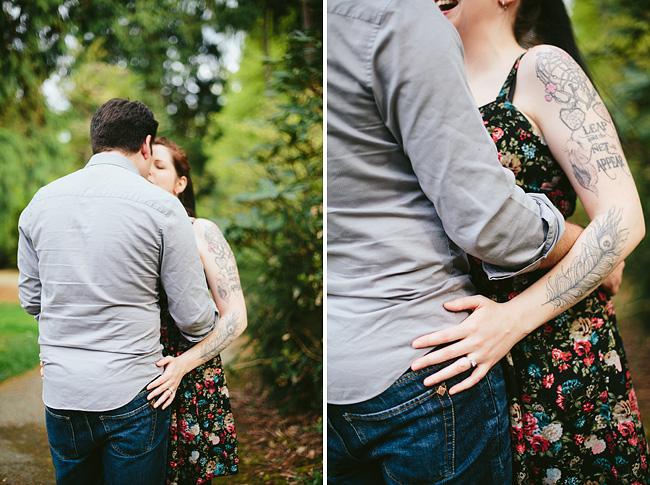 Devon-Darin-Stanley-Park-Engagement-Photos004
