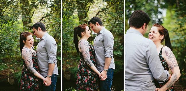 Devon-Darin-Stanley-Park-Engagement-Photos006