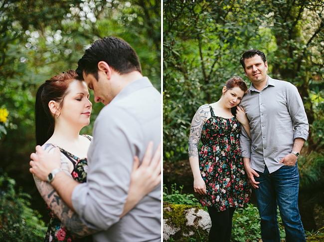 Devon-Darin-Stanley-Park-Engagement-Photos007
