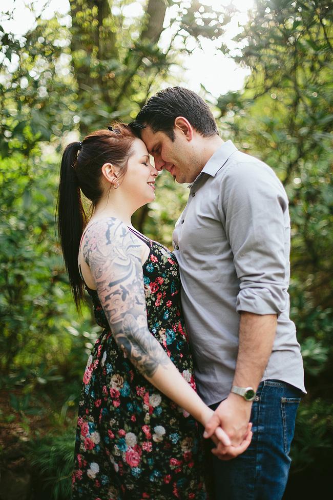 Devon-Darin-Stanley-Park-Engagement-Photos008