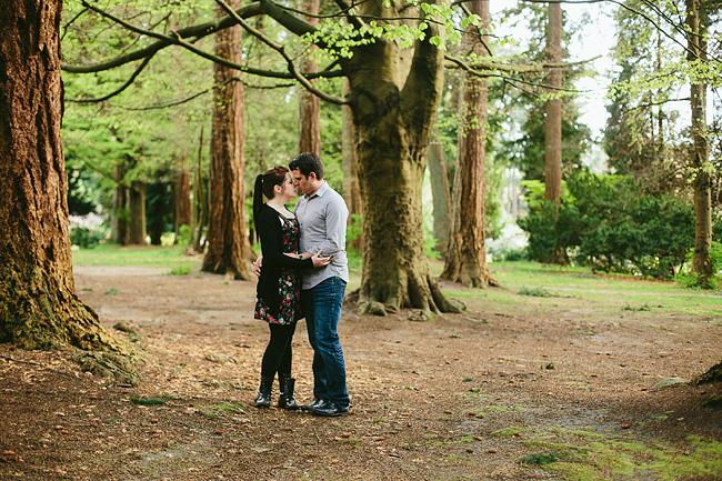 Devon-Darin-Stanley-Park-Engagement-Photos009
