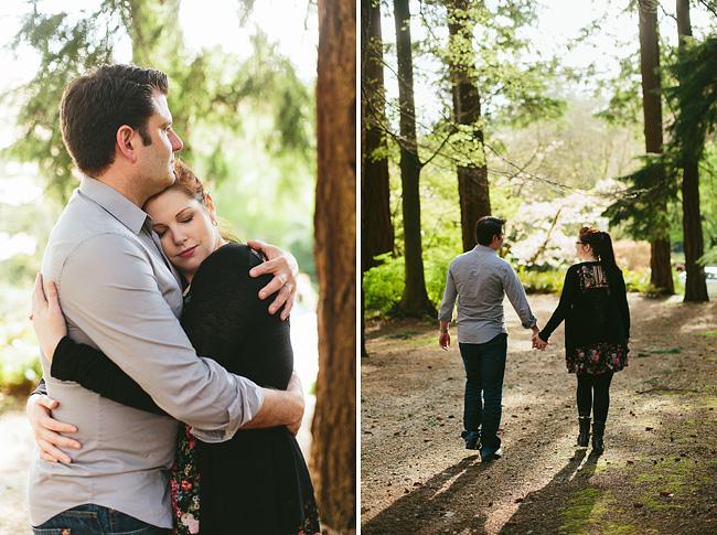 Devon-Darin-Stanley-Park-Engagement-Photos012