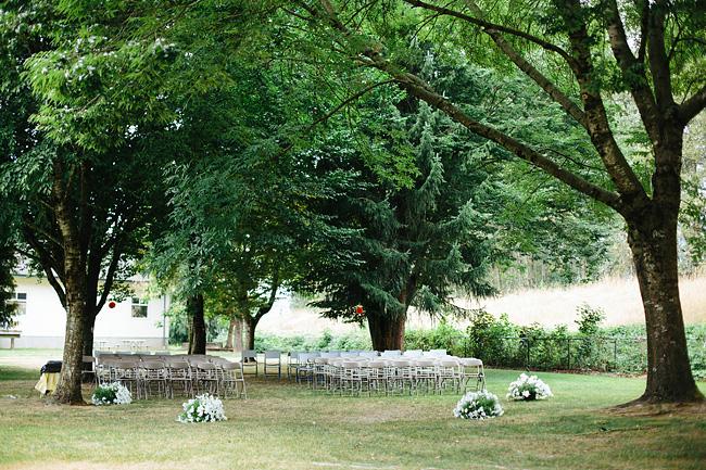 outdoor-chilliwack outdoor wedding