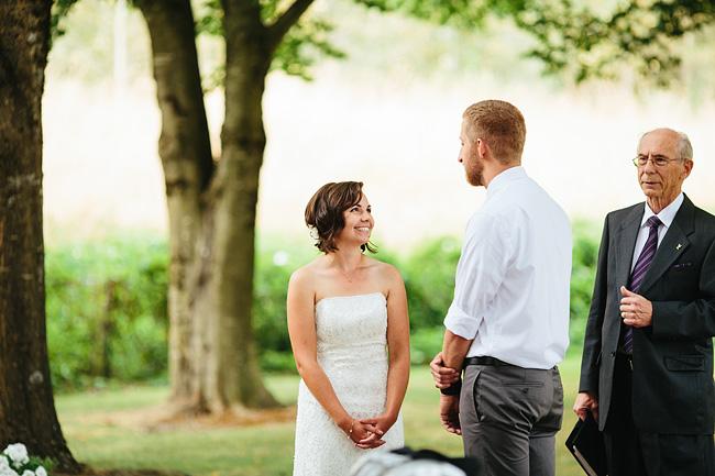 outdoor-chilliwack-wedding-photographer006