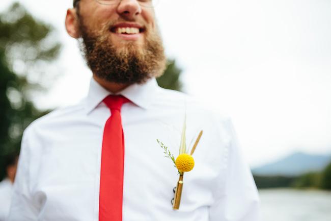 outdoor-chilliwack-wedding-photographer017