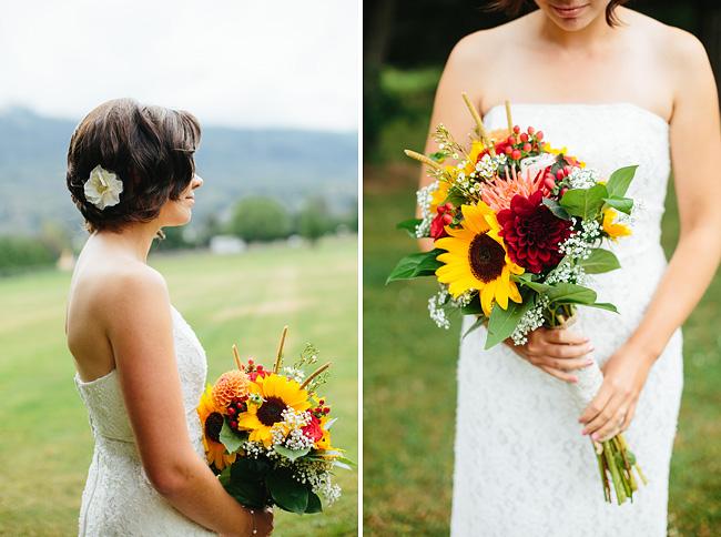 outdoor-chilliwack-wedding-photographer019