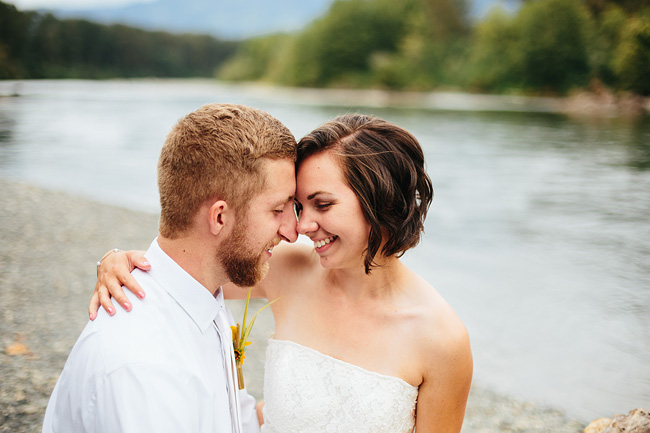 outdoor-chilliwack-wedding-photographer022
