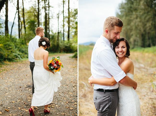 outdoor-chilliwack-wedding-photographer025