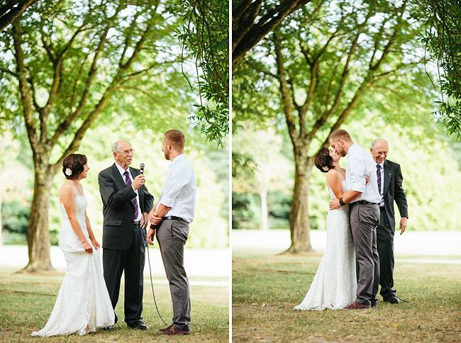 outdoor-chilliwack-wedding-photographer029