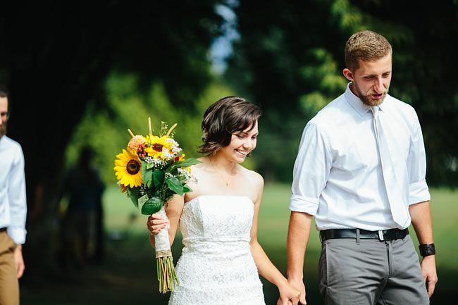 outdoor-chilliwack-wedding-photographer030