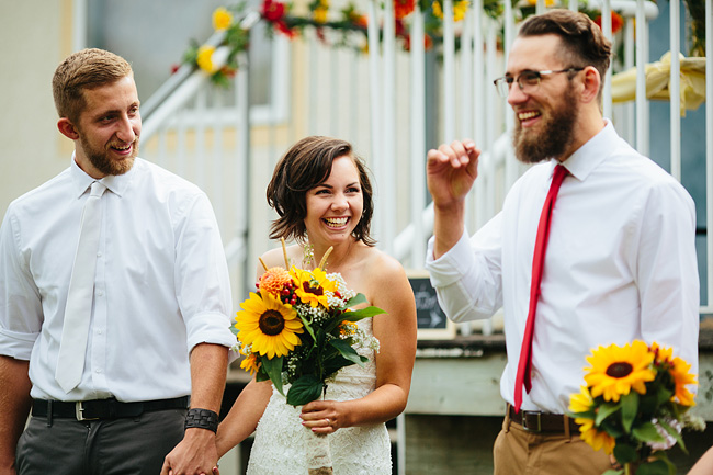 outdoor-chilliwack-wedding-photographer031