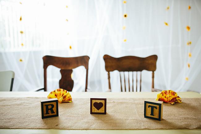 outdoor-chilliwack-wedding-photographer032
