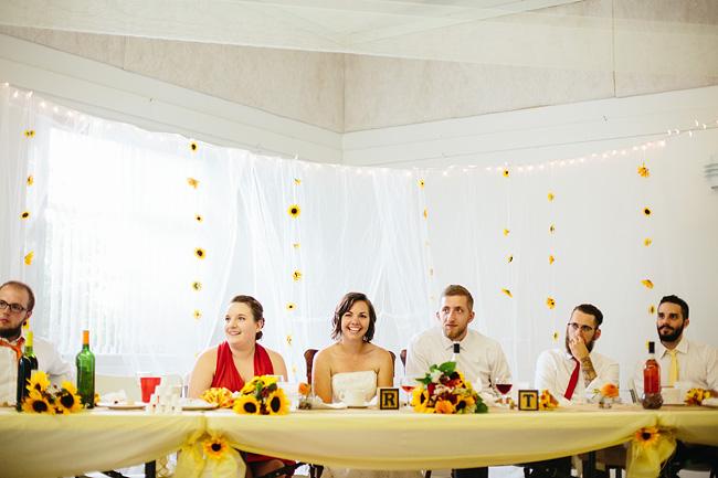 outdoor-chilliwack-wedding-photographer036