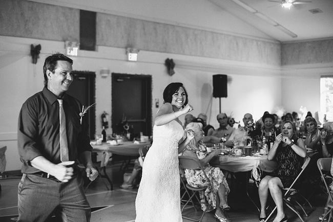 outdoor-chilliwack-wedding-photographer038