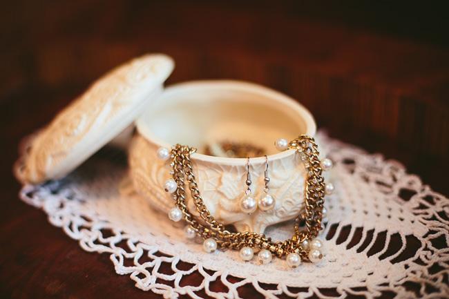 triple-swaan-nursery-wedding-001