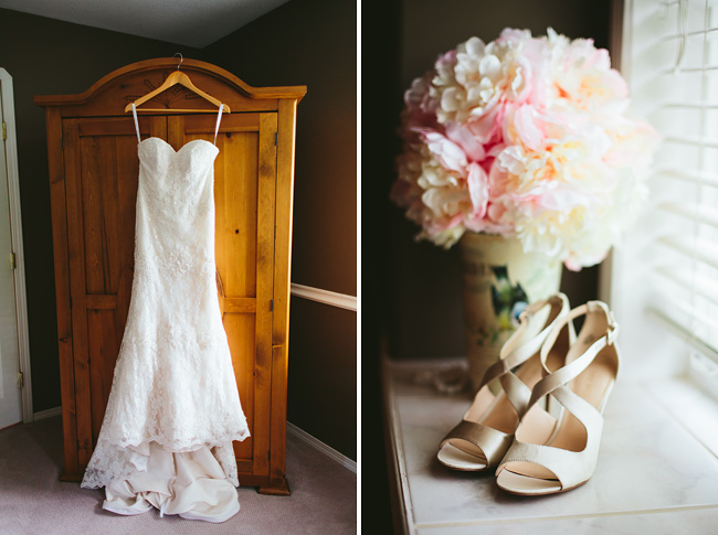 lace alfred angelo wedding dress