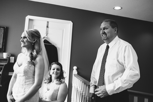 triple-swaan-nursery-wedding-007
