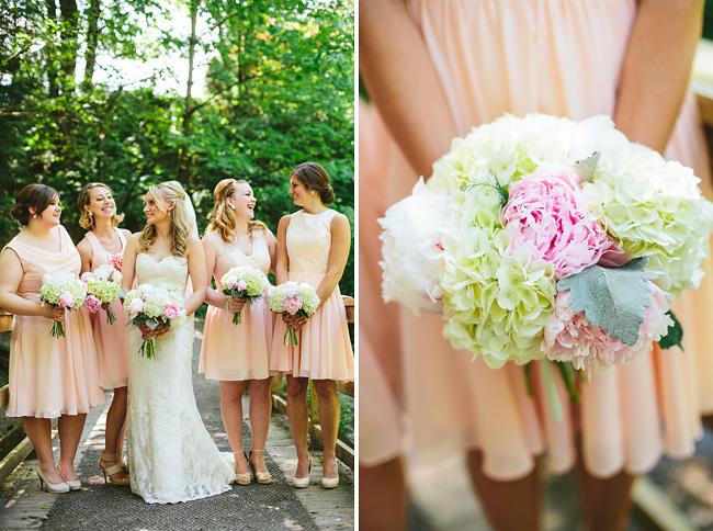 triple-swaan-nursery-wedding-016