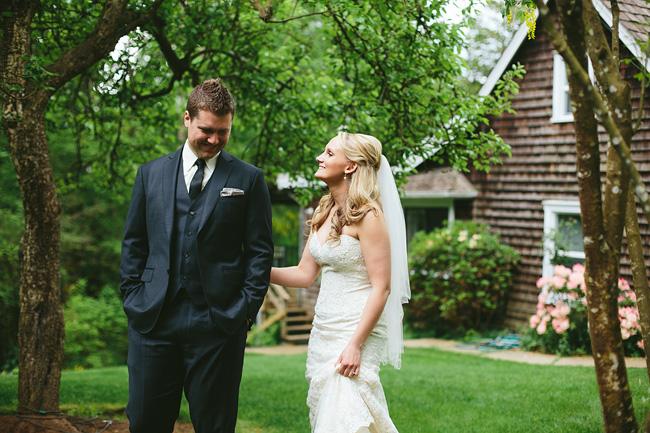 triple-swaan-nursery-wedding-020