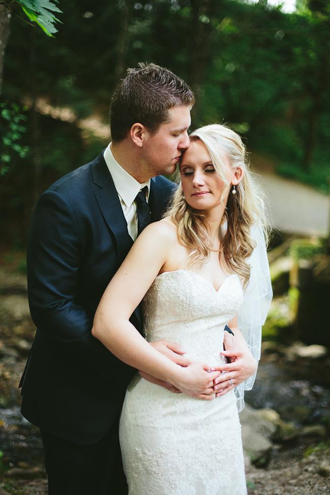 abbotsford park wedding photos