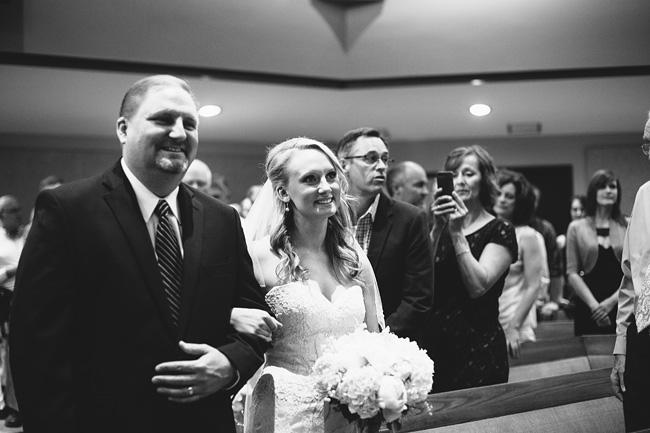 triple-swaan-nursery-wedding-039