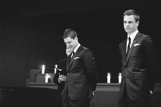 triple-swaan-nursery-wedding-040