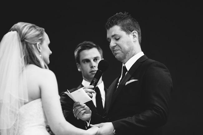 triple-swaan-nursery-wedding-041
