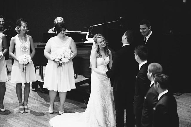 triple-swaan-nursery-wedding-042