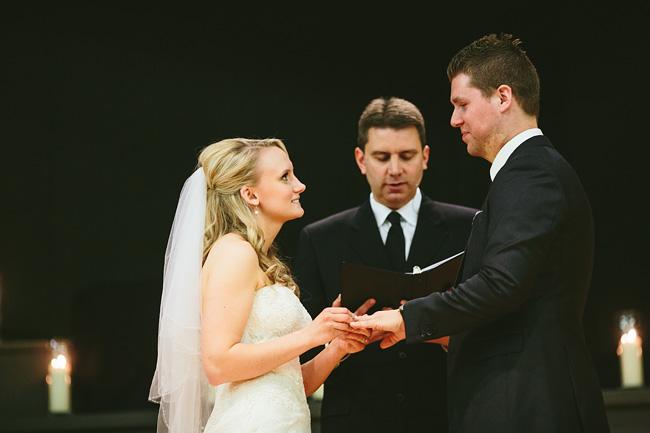 triple-swaan-nursery-wedding-043