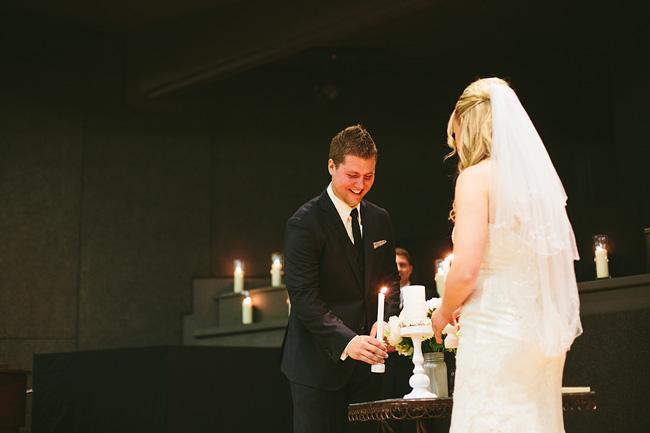 triple-swaan-nursery-wedding-045