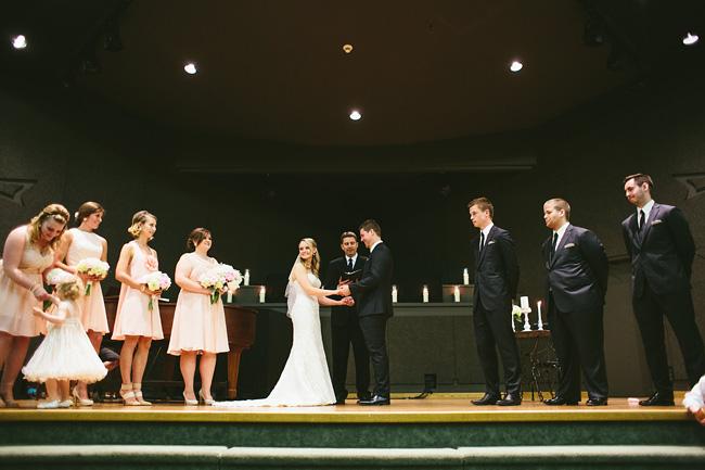 triple-swaan-nursery-wedding-046