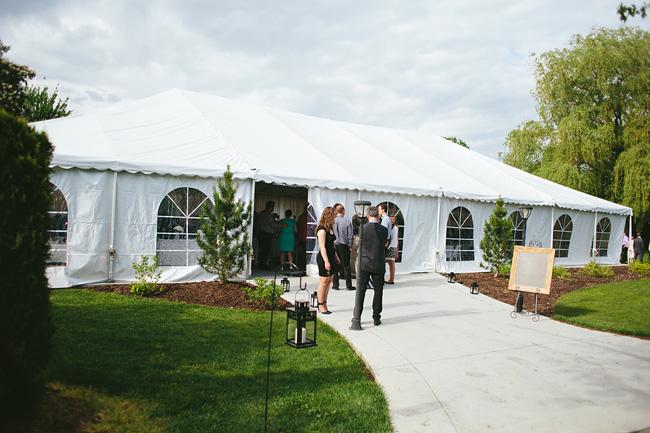 triple-swaan-nursery-wedding-047