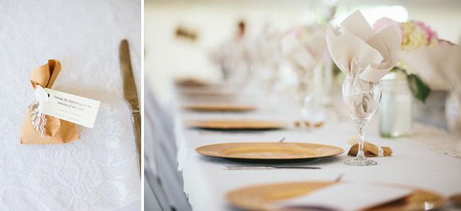 triple-swaan-nursery-wedding-052