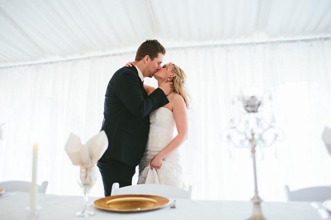 triple-swaan-nursery-wedding-057