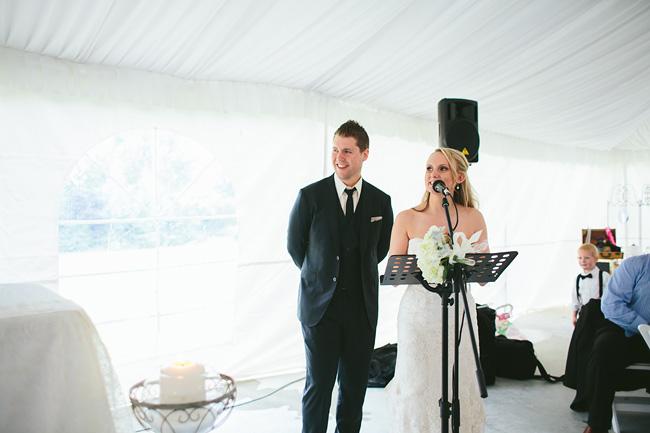 triple-swaan-nursery-wedding-058