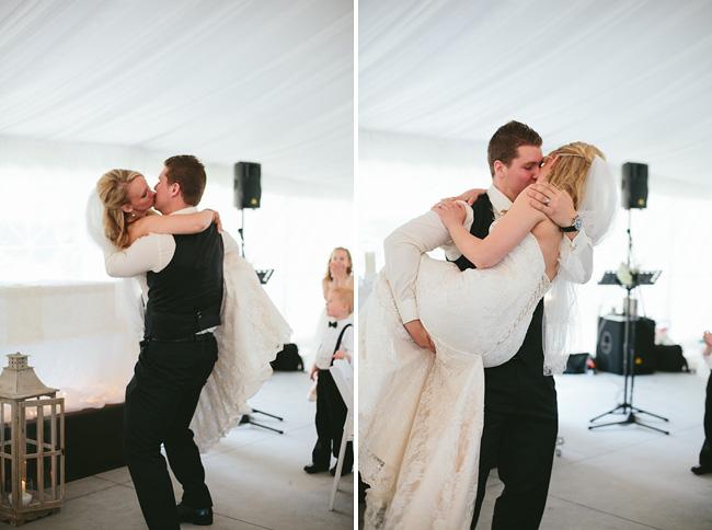 triple-swaan-nursery-wedding-060