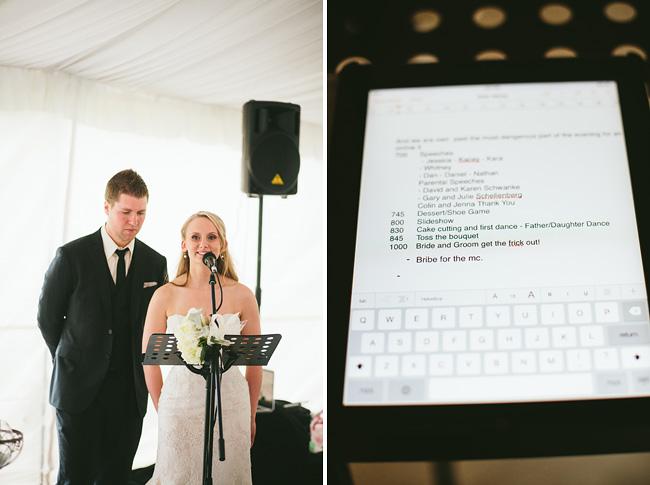 triple-swaan-nursery-wedding-061
