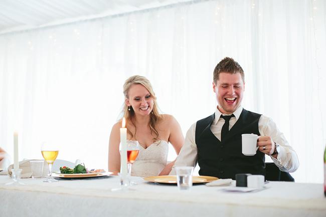 triple-swaan-nursery-wedding-064