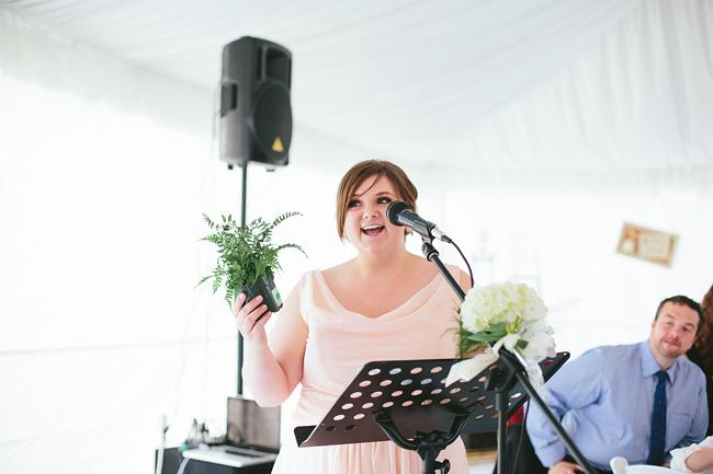 triple-swaan-nursery-wedding-065