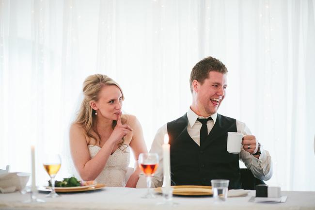 triple-swaan-nursery-wedding-066