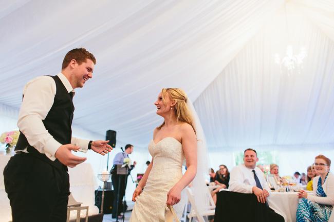 triple-swaan-nursery-wedding-076