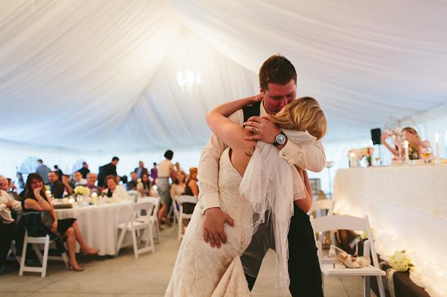 triple-swaan-nursery-wedding-077