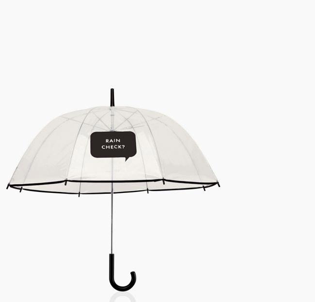 umbrella-aligned