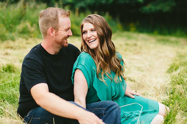 Langley-Farm-Engagement-Photos