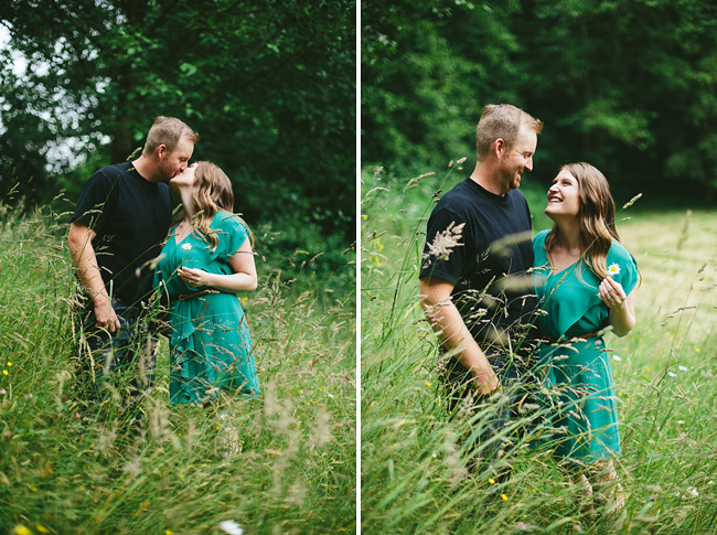 meadow engagement langley