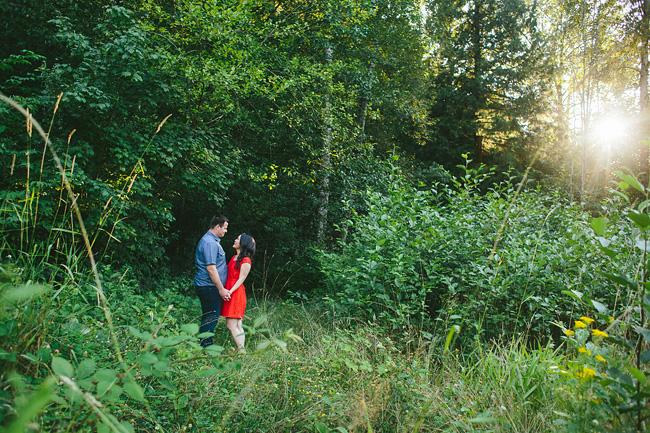 Abbotsford-Engagement-Photos-Bohee-Dan001