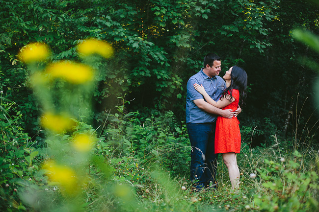Abbotsford-Engagement-Photos-Bohee-Dan002