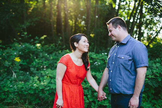 Abbotsford-Engagement-Photos-Bohee-Dan003